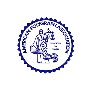 Durham Detectives - Members of the American Polygraph Association
